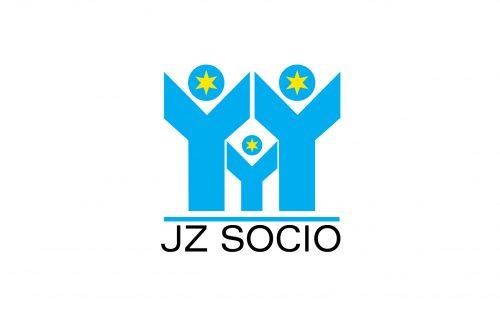 Javni zavod Socio Celje