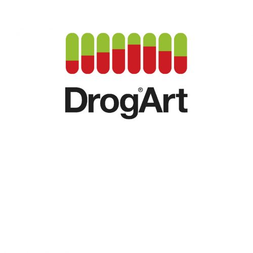 Združenje DrogArt