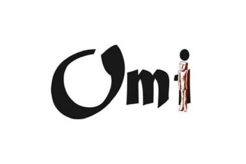 Inštitut OMI