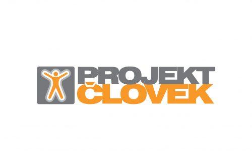Društvo Projekt Človek