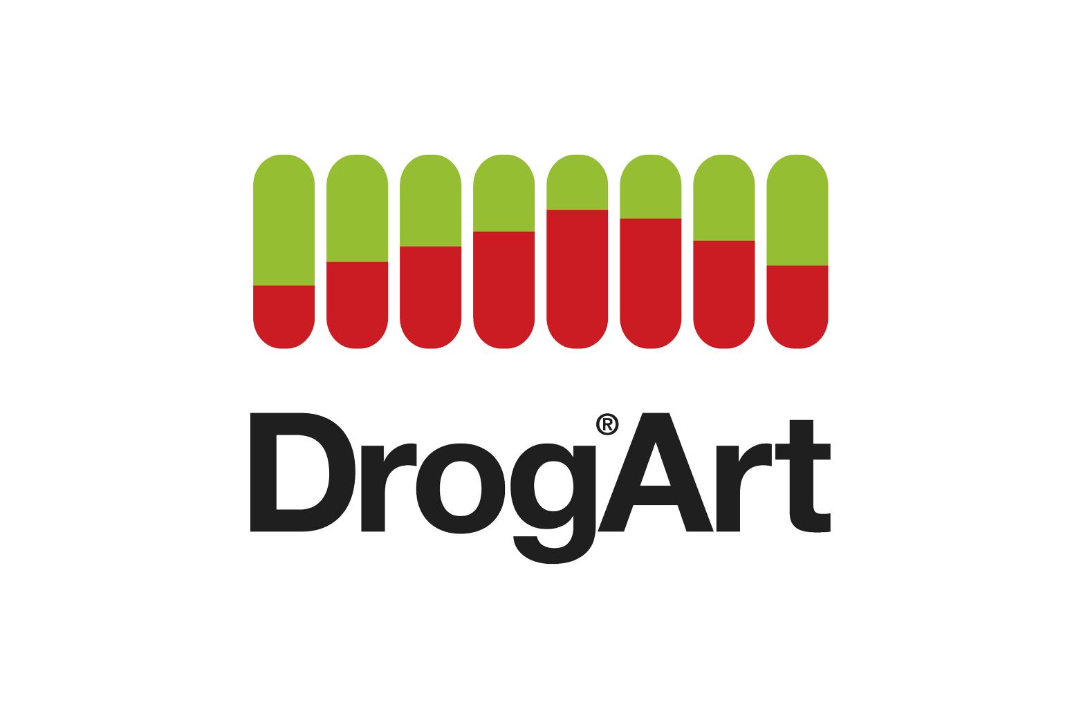 Spletna knjižnica Združenja DrogArt