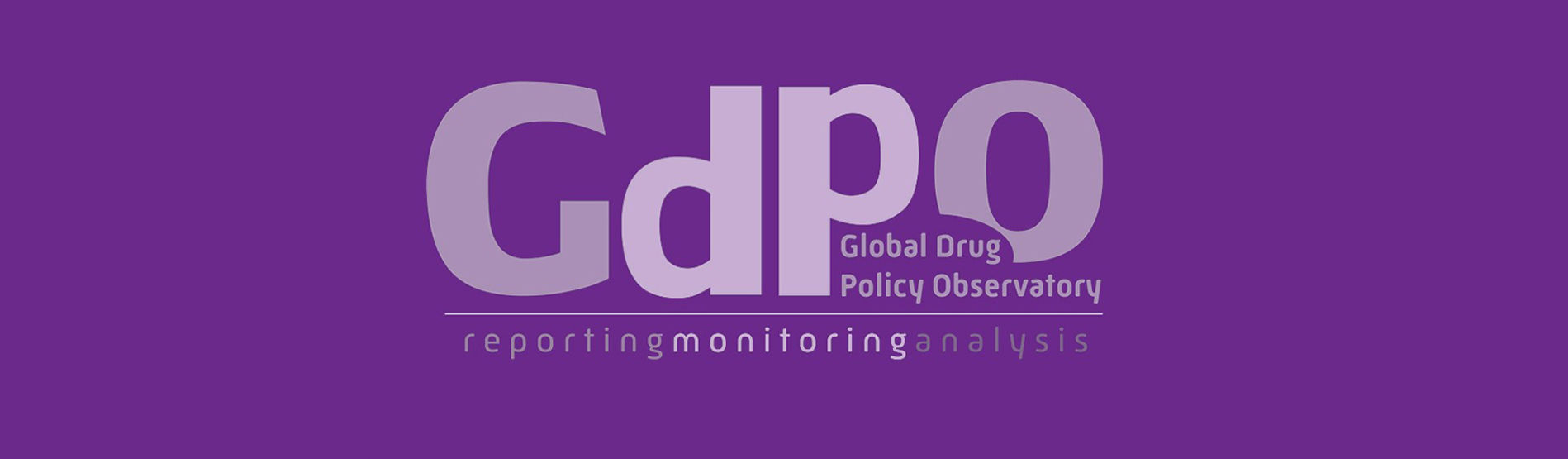 Heroin-Assisted Treatment and the United Nations international drug control apparatus